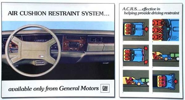 airbag3
