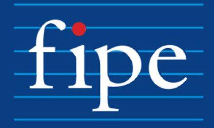 FIPE – Como saber o preço de mercado de um veículo