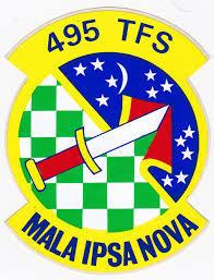 495th Fighter S2.jpg