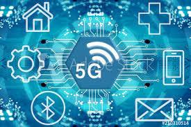 5G network.jpg