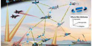 Air Combat Evolution2.jpg