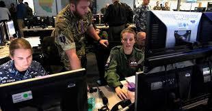 Army Air Force3.jpg