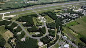 Büchel Air Base.jpeg
