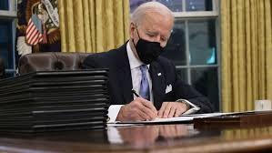 Biden executive order.jpg