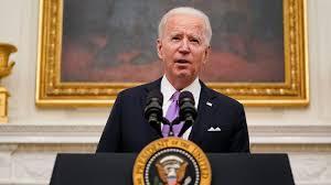 Biden executive order2.jpg