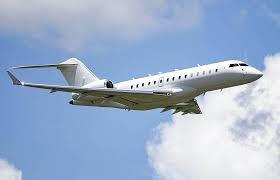 Bombardier ARES.jpg