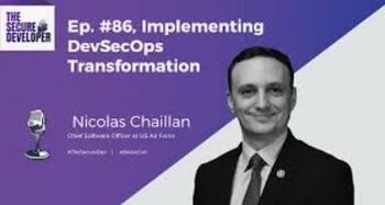 Chaillan CSO5.jpg