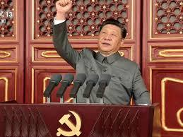 China 100.jpg