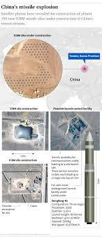 China ICBM silo3.jpg