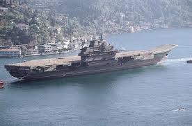 China aircraft carrier.jpg