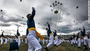 Commence USAF4.jpg