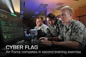 Cyber Flag.JPG