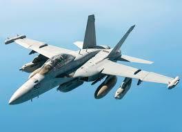 EA-18G 3.jpg