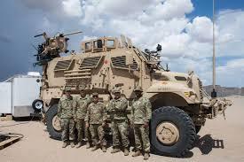 EW Army2.jpg