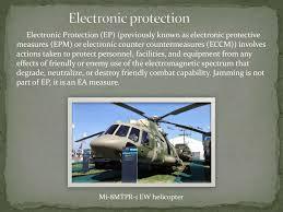 Electronic Protection2.jpg