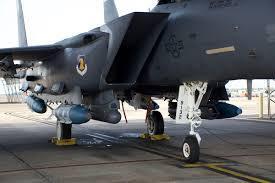 F-15E GBU-312.jpg