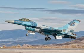 F-16N.jpg