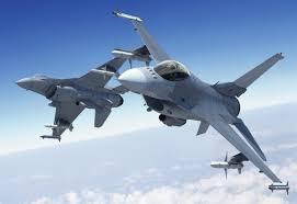 F-16V2.jpg