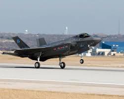 F-35 2.jpg