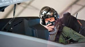 F-35 OBOGS3.jpg