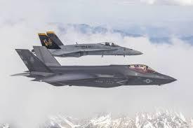 F-35C Marine3.jpg
