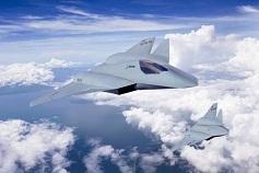 FA-XX Navy Boeing.jpg