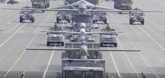 ISR War China.jpg