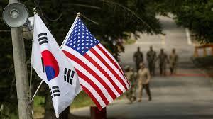 Korea US2.jpg