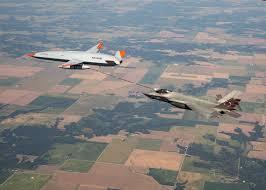 MQ-25 F-35C.jpg