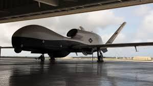 MQ-4C Guam.jpg