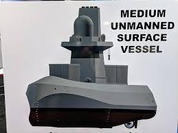 Medium Unman.jpg