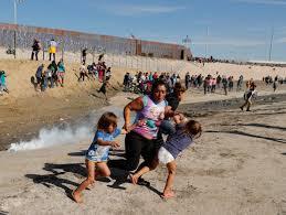 Mexico border.jpg