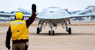 Navy Unmanned Plan3.jpg