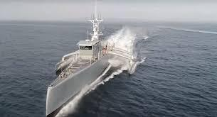 Navy Unmanned Plan4.jpg