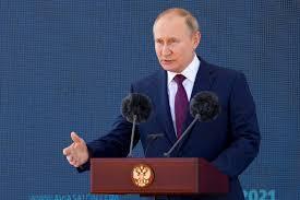 Putin checkmate.jpg