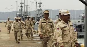 Ream Naval Base3.jpg