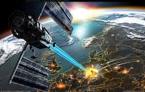 Space Weapon3.jpg