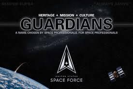 Space guardian.JPG