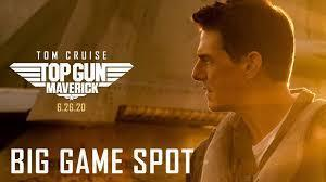 Top Gun Maverick.jpg
