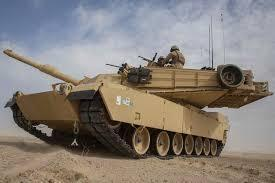 US Marine Tank.jpg