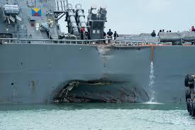 USS McCain2.jpg