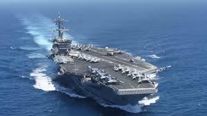 USS T Roosevelt.jpg