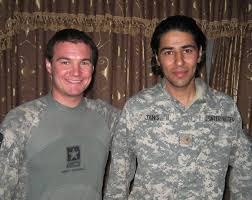afgan interpreters2.jpg