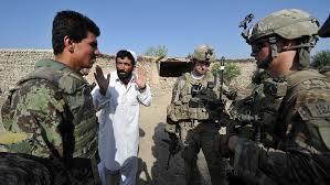 afgan interpreters3.jpg
