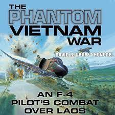 fighter pilot2.jpg