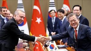 korea turkey.jpg