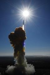 missile_defense.jpg