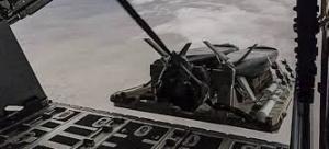 palletized munitions2.jpg