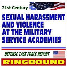 sexual assault.jpg