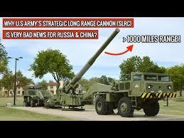 strategic long-range.jpg